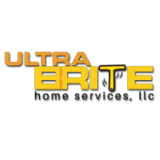 Ultra Brite Home Services - Commercial And Residential Window Washers