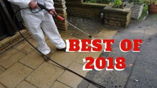 Pressure Washing Companies In Arizona